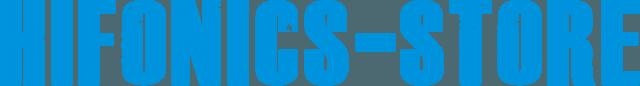 Hifonics-store-Logo